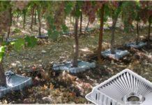 Tal-Ya water technologies